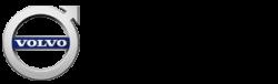 Logo Volvo Car Financial Services